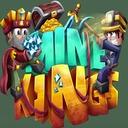 MineKings Radio