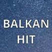 BALKAN HIT - EX YU ZABAVNA MUZIKA