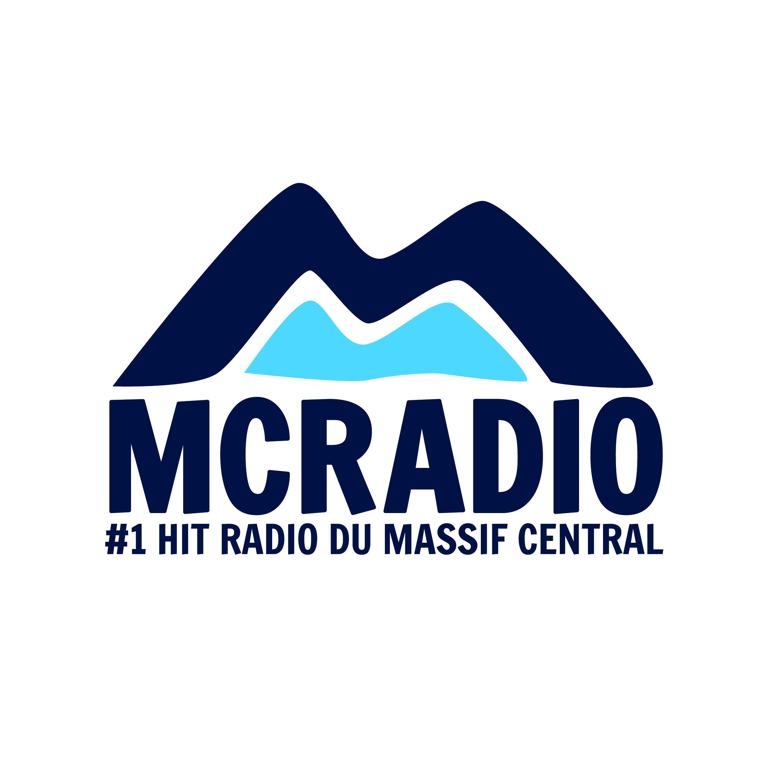 MCRADIO - La hit radio du Massif Central