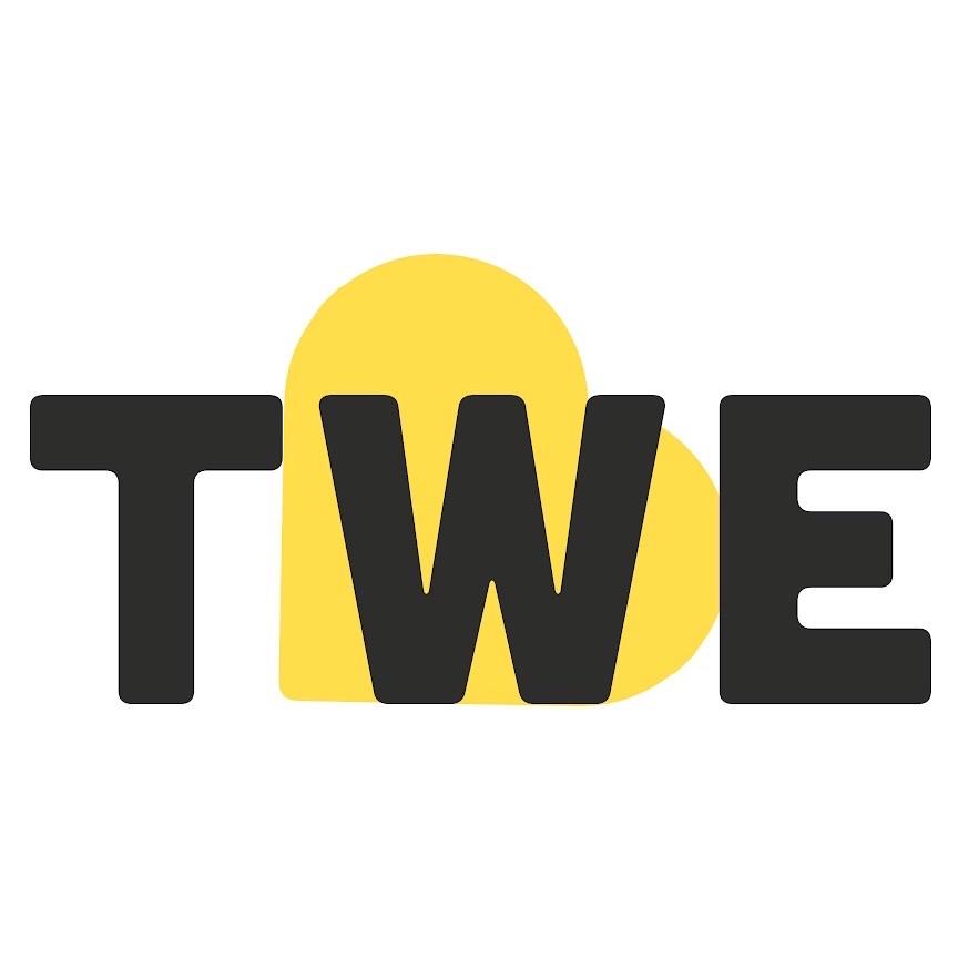 TWE Radio