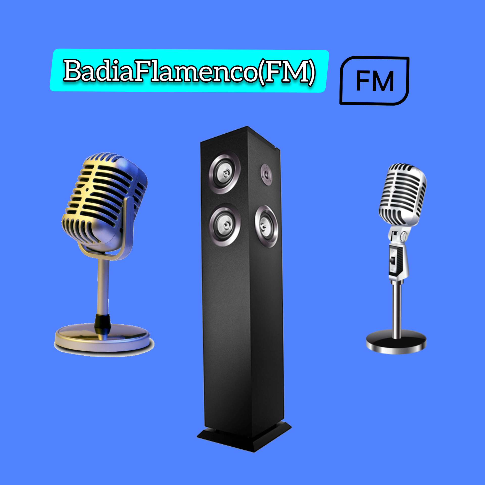 BadiaFlamencoFM