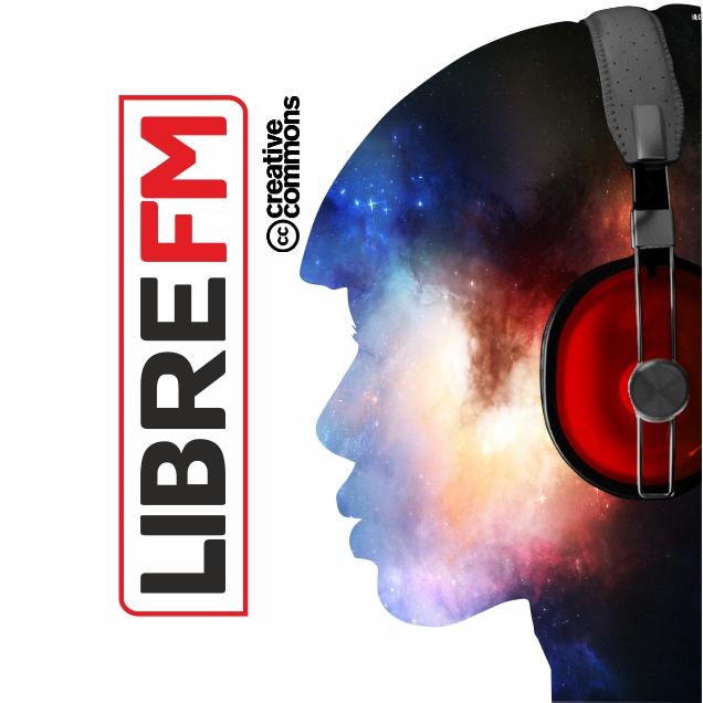 Libre FM Live 2