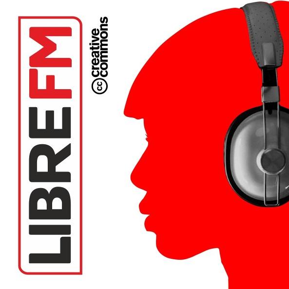 Libre FM Live