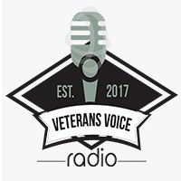 Veteran's Voice Radio