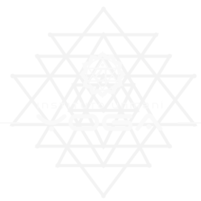 Rádio Yoga Unmaní