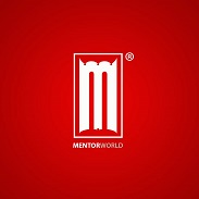 Mentorworld Radio