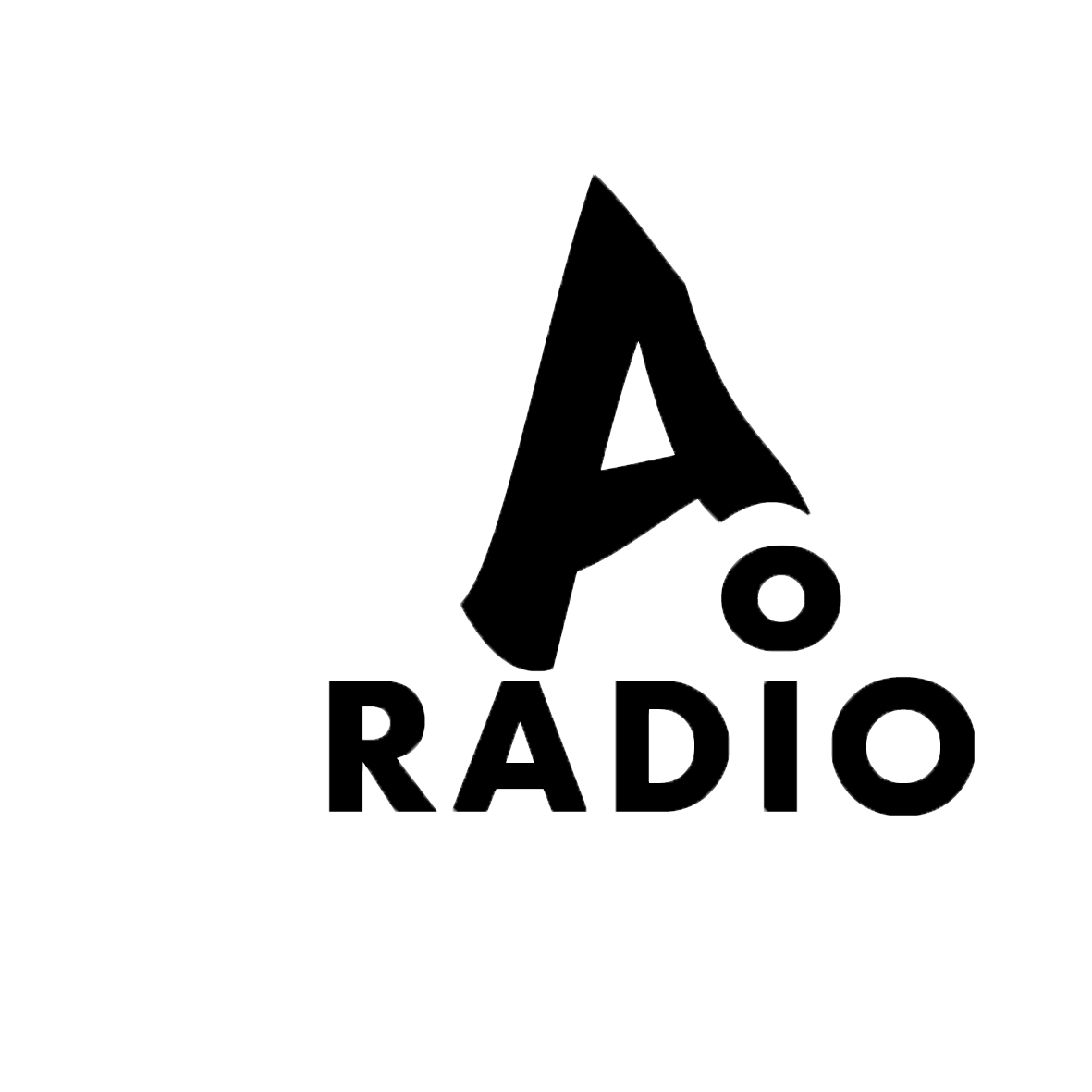 aRADIO_fr