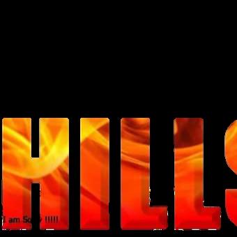 HILLSTAR TV