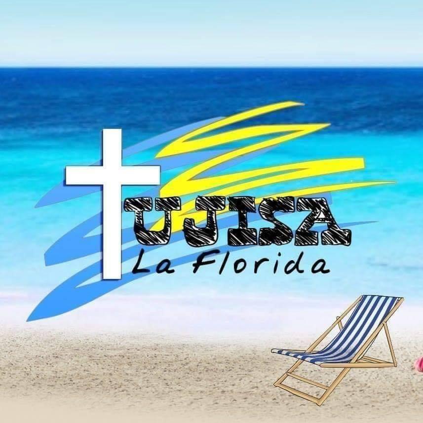 UJISA LA FLORIDA, Tu Radio juvenil