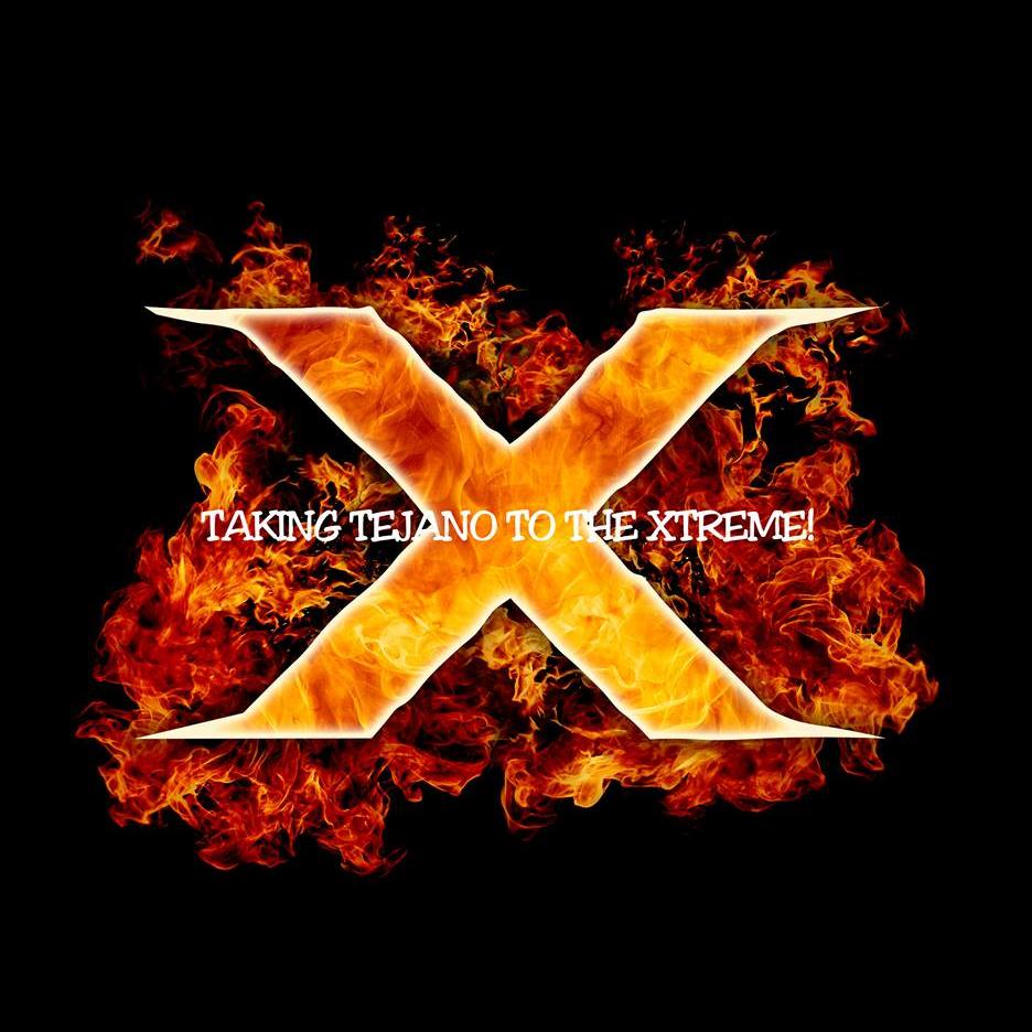 Xtreme Tejano.com