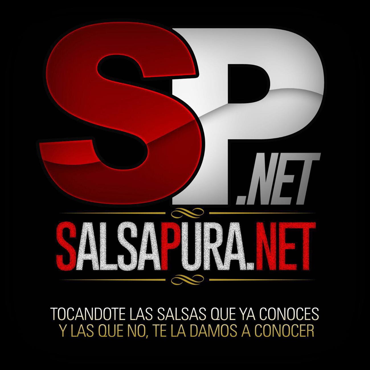 SALSAPURA.NET