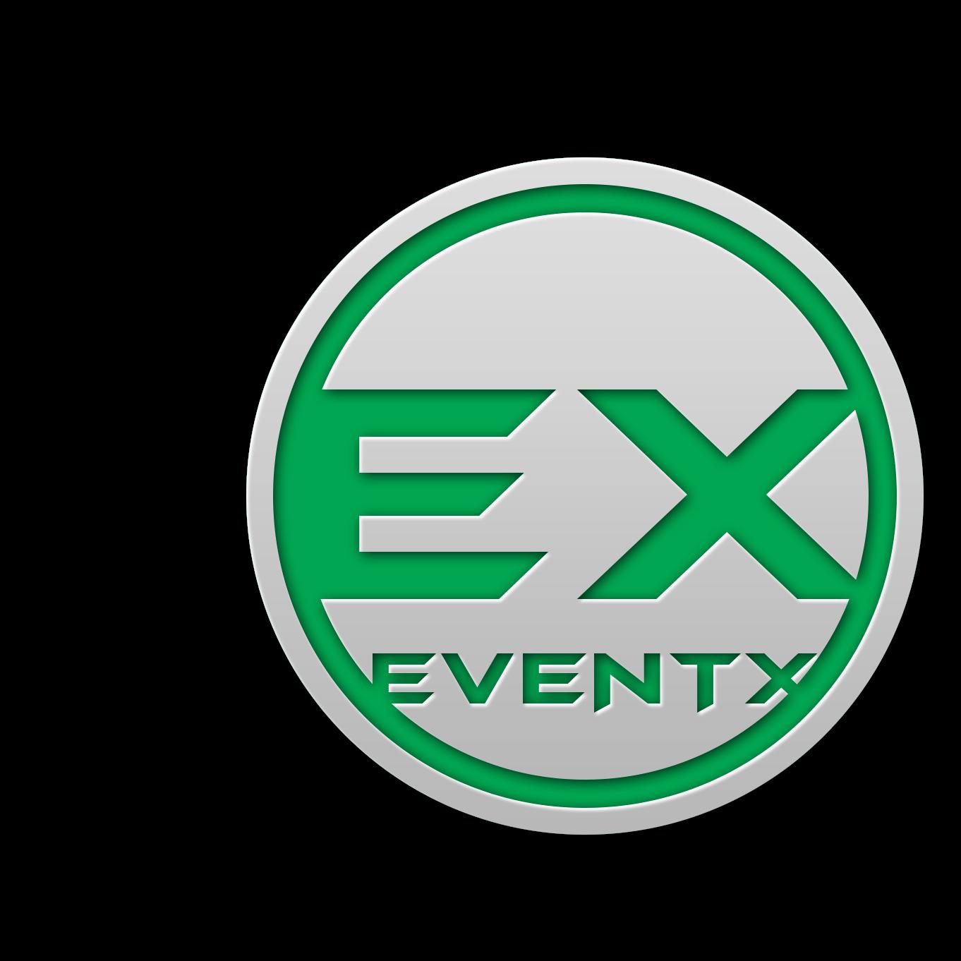 EventX - Your event partner