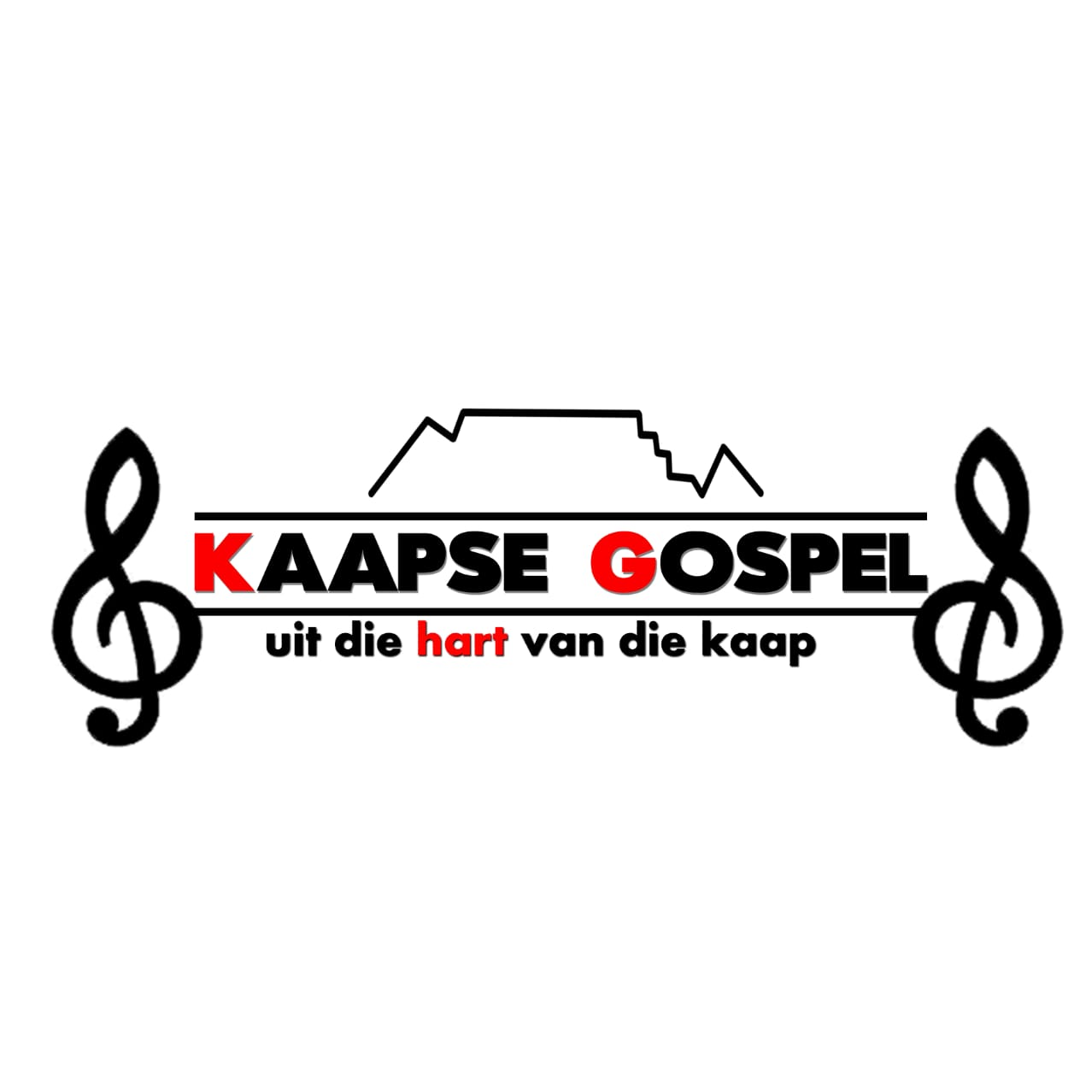 Kaapse Gospel Radio