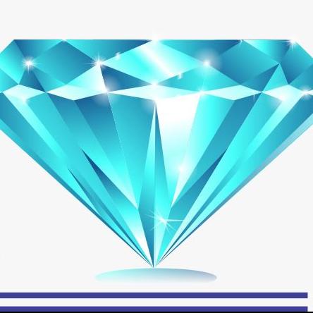 Iglesia El Gran Diamante