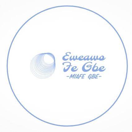 EWEAWO FE GBE