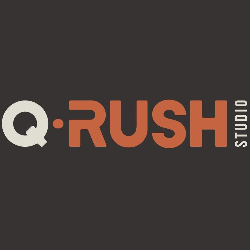 QRUSH Radio