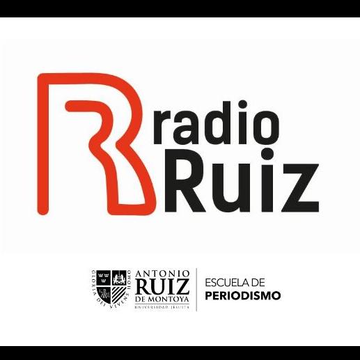 Radio Ruiz