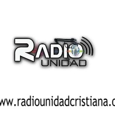 RADIO UNIDAD CRISTIANA