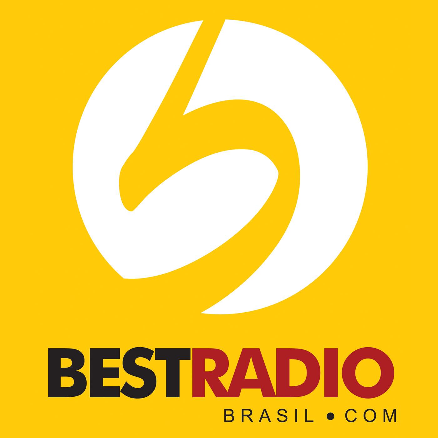 BestRadio Brasil (HD)