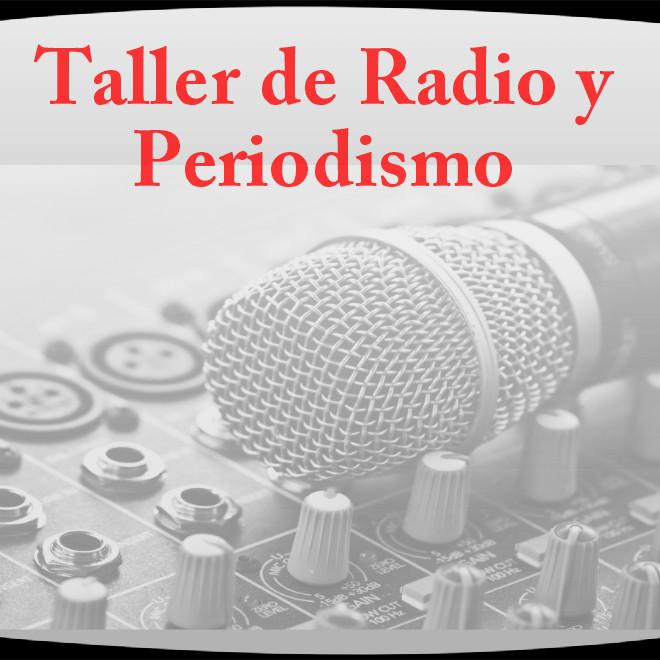 Radio del Parque