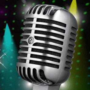 Radio-Base-Revolution