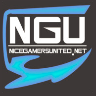 NiceGamersUnited