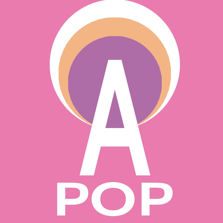 A-PoP