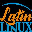 Latin Linux