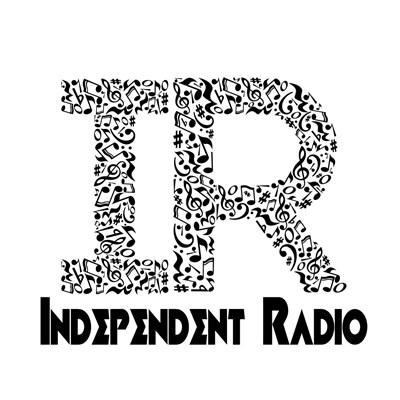 IndependentRadio