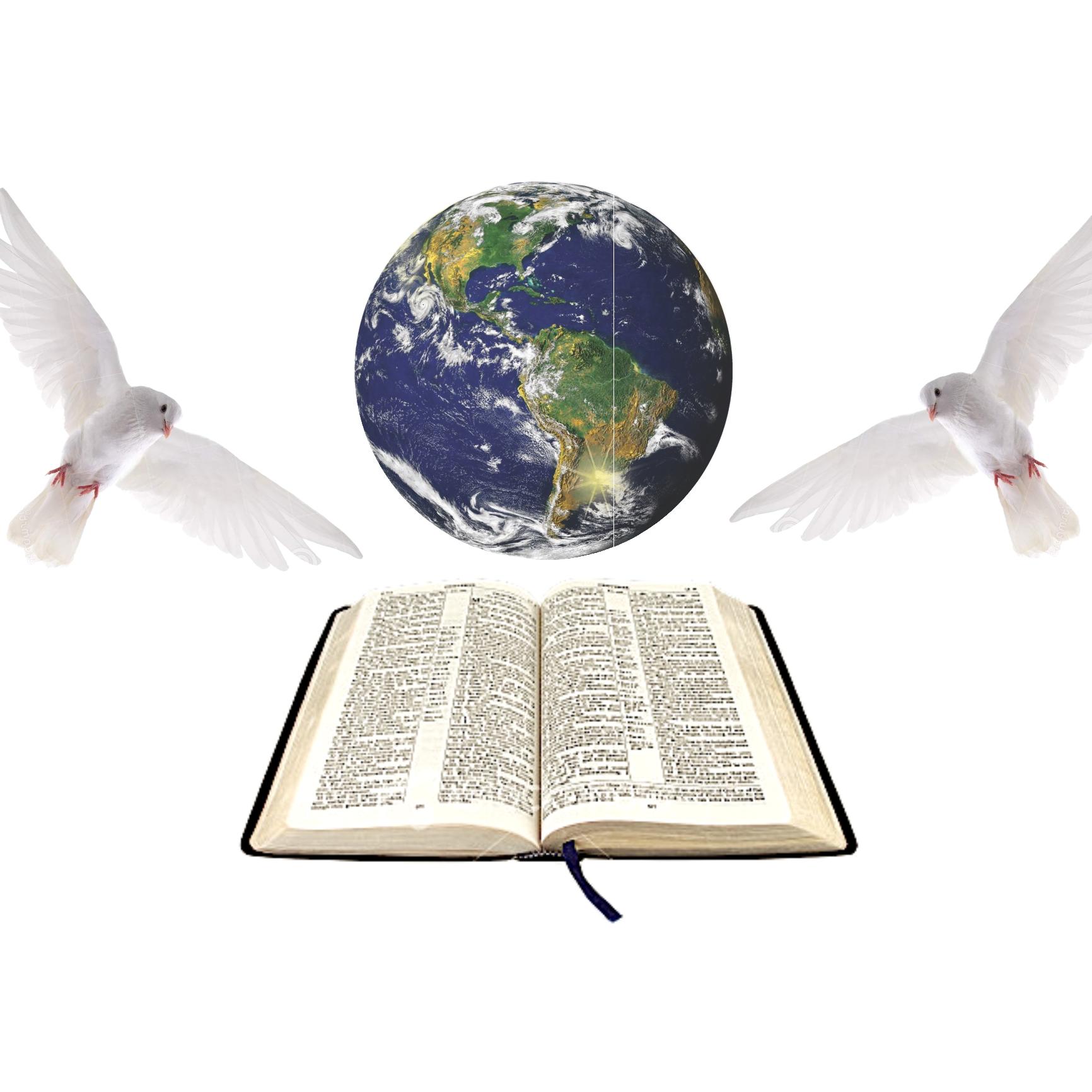 Unión Evangélica