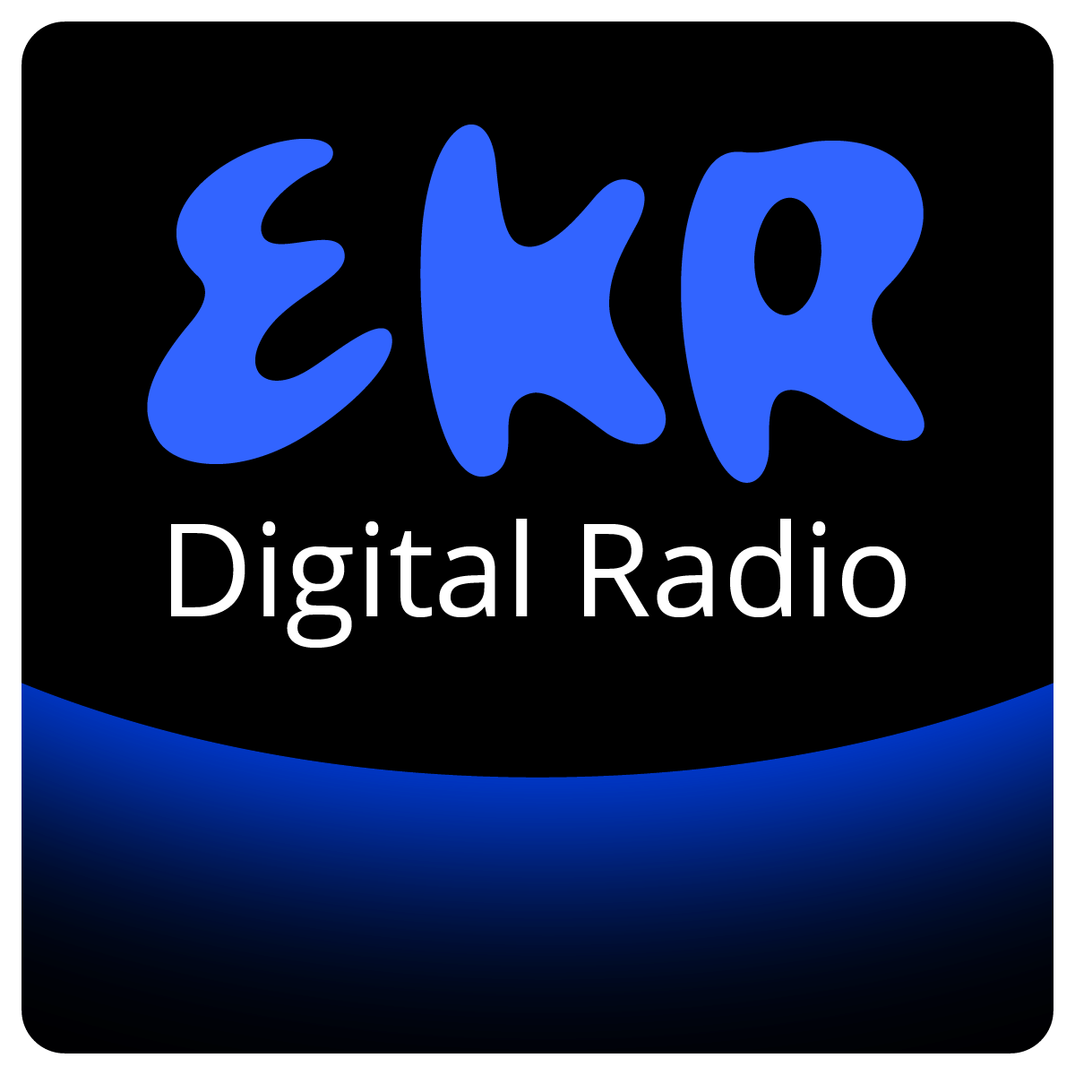 EKR - RETRO ROCK