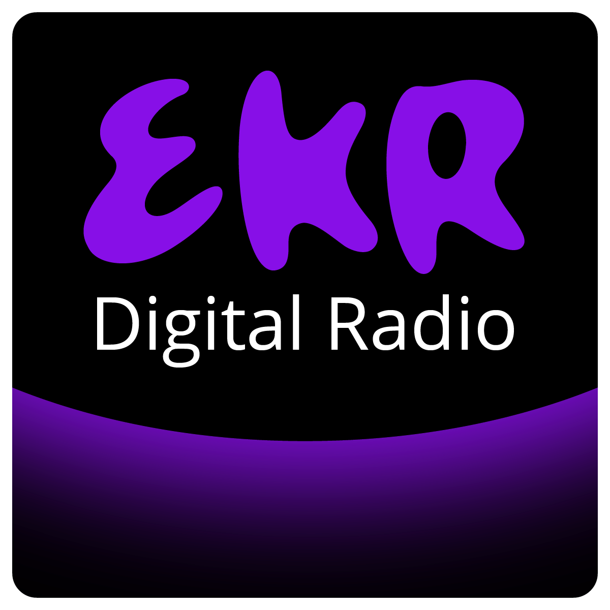 EKR - ROCK PARADISE