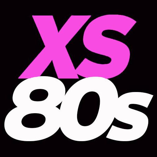 XS80s