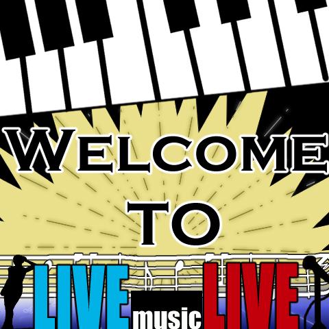LiveMusicLive