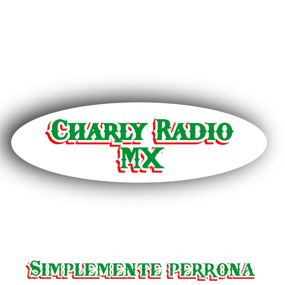 Charly Radio MX