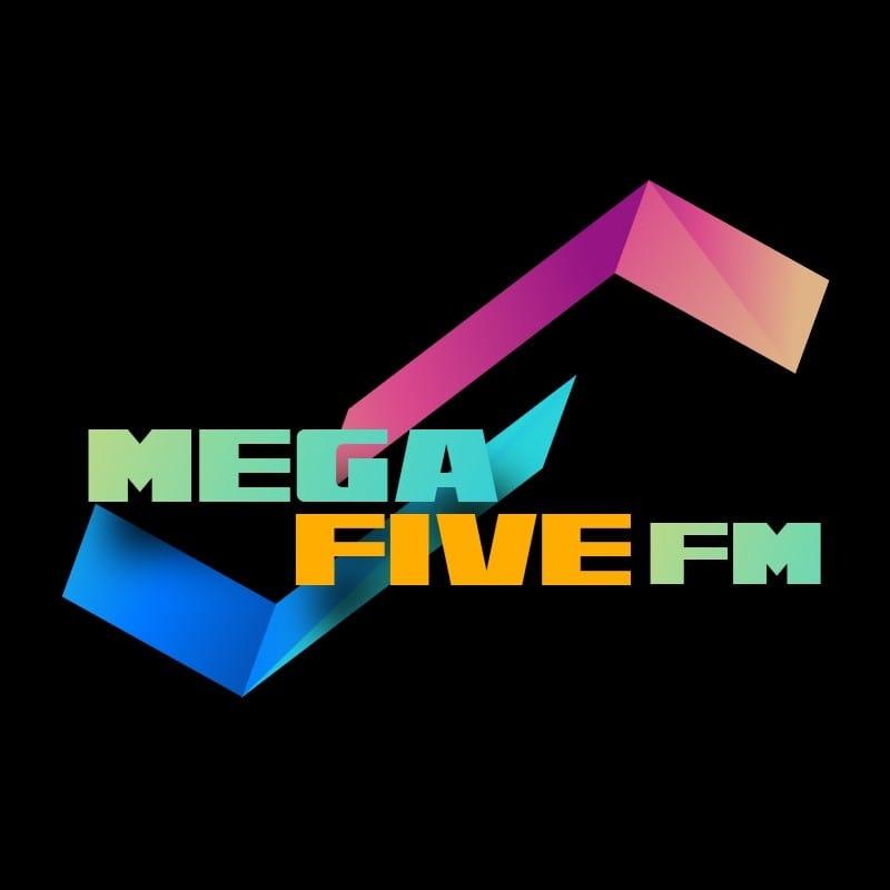 MEGA FIVE