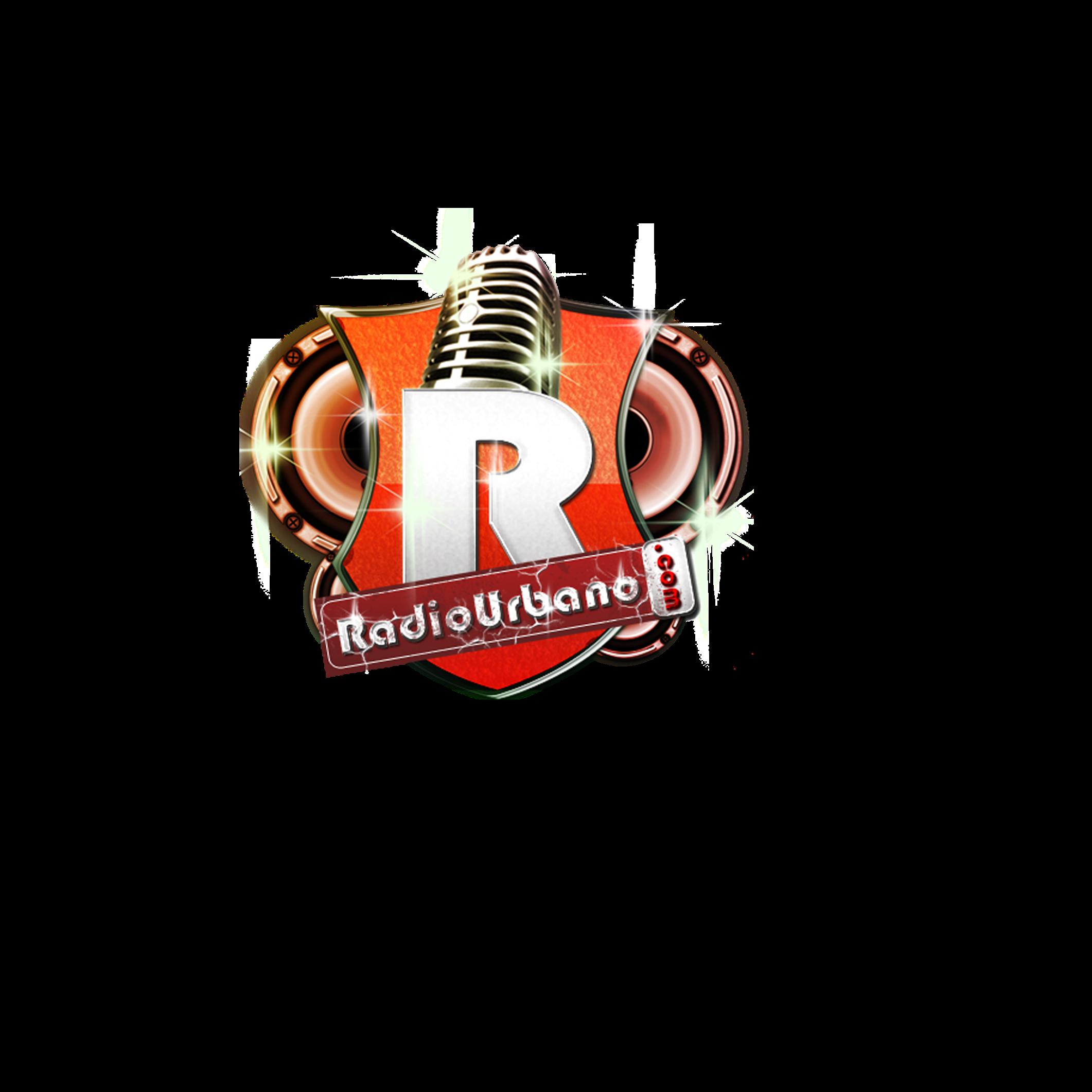 Radiourbano.com