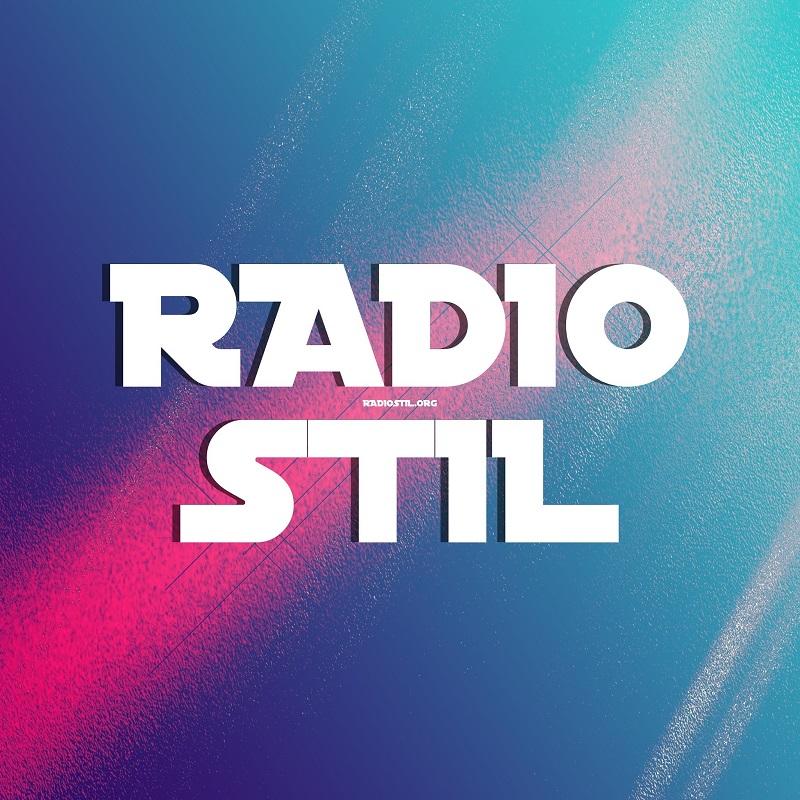Radio Stil