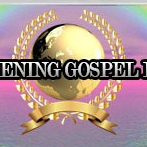 Awakening Gospel Radio