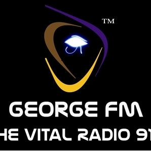 GEORGE FM  910THE VITAL RADIO