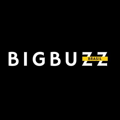 Radio Big Buzz Brasil