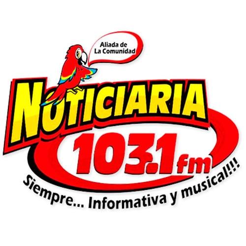 Noticiaria103.1FM