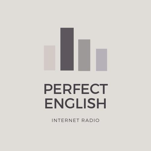 Perfect English Radio