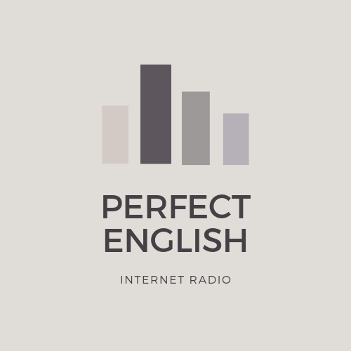 Perfect English Radio