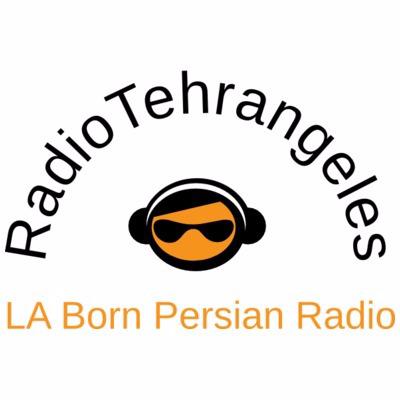RadioTehrangeles