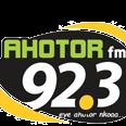 Ahotor FM