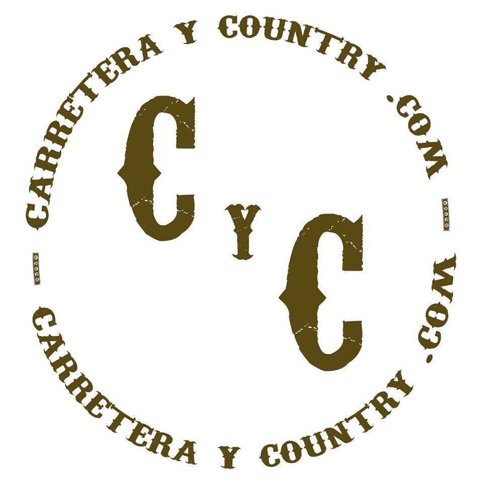 Carretera y Country Radio