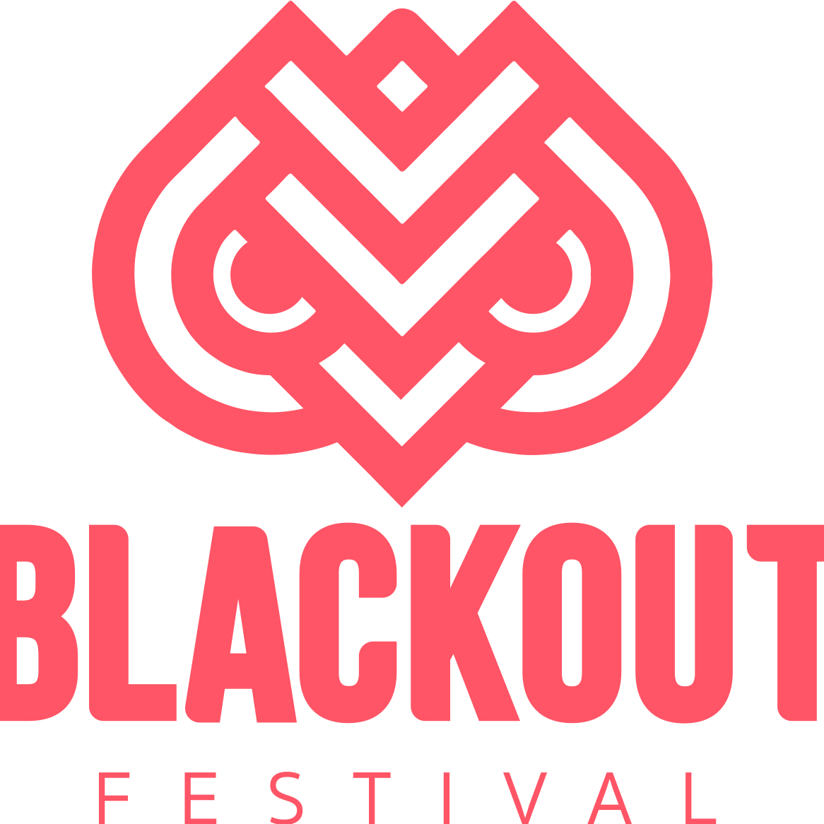 Blackout Radio Official