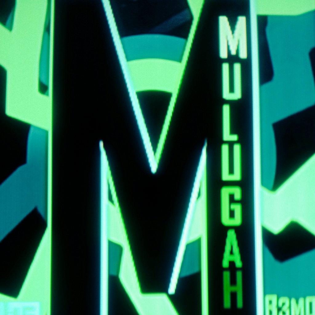 Mulugah