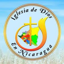 Iglesia de Dios en Moyogalpa